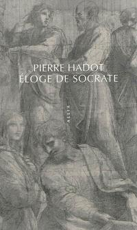 Eloge de Socrate
