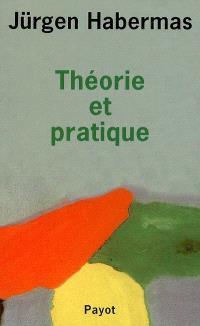 Théorie et pratique