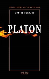 Platon : le désir de comprendre