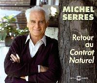 Retour au contrat naturel
