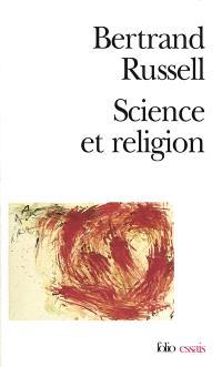 Science et religion