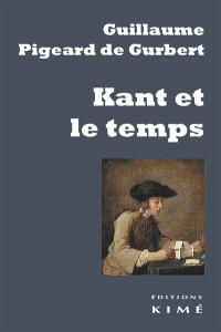 Kant et le temps