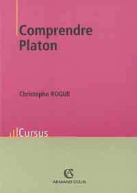Comprendre Platon