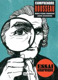 Comprendre Rousseau