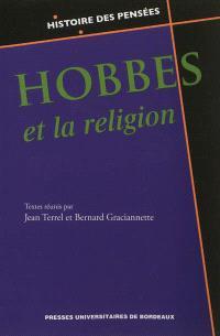 Hobbes et la religion
