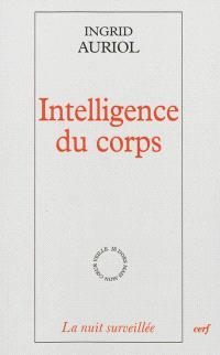 Intelligence du corps