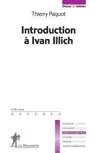 Introduction à Ivan Illich