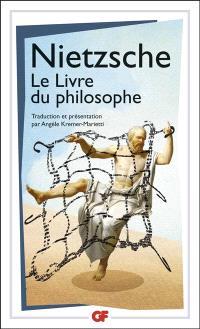 Le livre du philosophe : études théorétiques