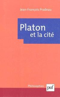 Platon et la cité