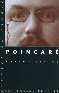 Poincaré ou Le renouveau de la philosophie naturelle
