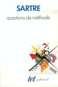 Questions de méthode