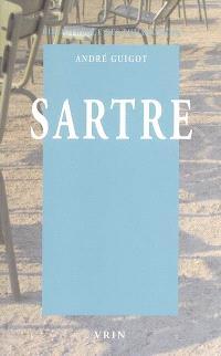 Sartre : liberté et histoire