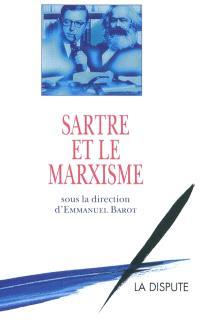 Sartre et le marxisme