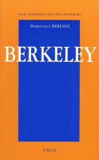 Berkeley : un nominalisme réaliste