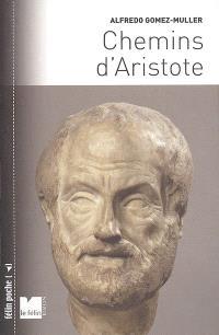 Chemins d'Aristote