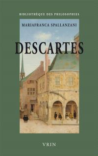 Descartes : la règle et la raison