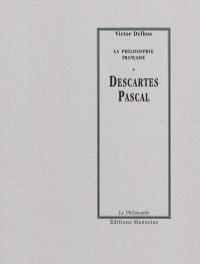 Descartes, Pascal