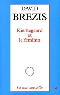 Kierkegaard et le féminin