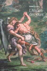 L'Europe et la profondeur. Volume 6, L'ancien des jours
