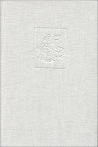 La Theologia platonica de Proclus : actes du colloque de Louvain, 1998