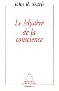 Le mystère de la conscience