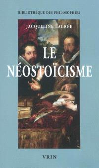 Le néostoïcisme : une philosophie par gros temps