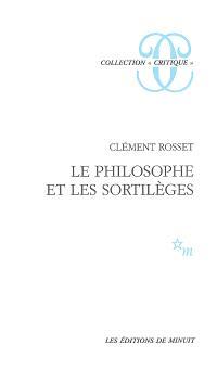 Le philosophe et les sortilèges