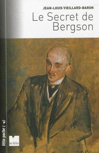 Le secret de Bergson