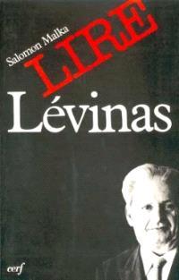 Lire Levinas