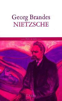 Nietzsche : essai sur le radicalisme aristocratique