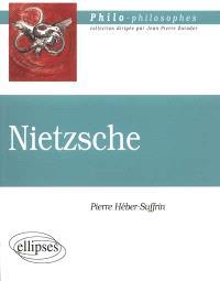 Nietzsche ou La probité
