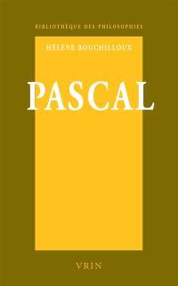 Pascal : la force de la raison