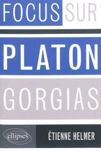 Platon, Gorgias