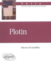 Plotin