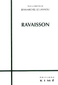 Ravaisson