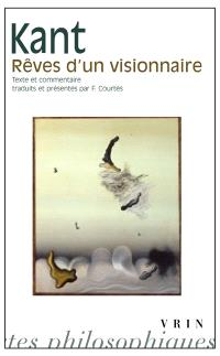 Rêves d'un visionnaire