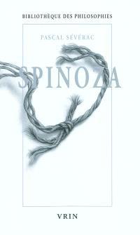 Spinoza : union et désunion