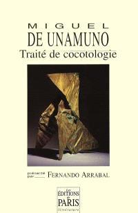 Traité de cocotologie
