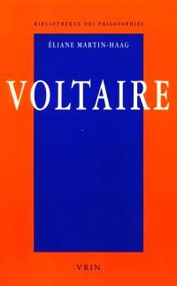 Voltaire : du cartésianisme aux Lumières