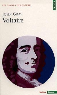 Voltaire : Voltaire et les Lumières