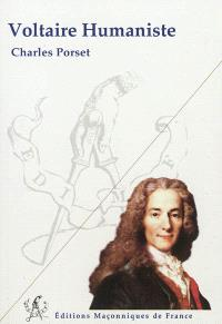 Voltaire humaniste