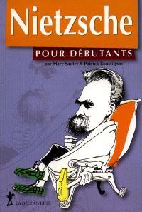 Nietzsche pour débutants