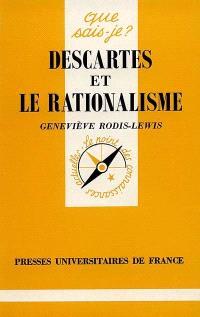 Descartes et le rationalisme
