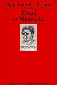 Freud et Nietzsche