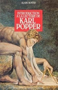 Introduction à la lecture de Karl Popper