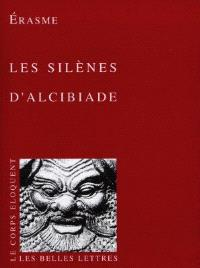 Les silènes d'Alcibiade