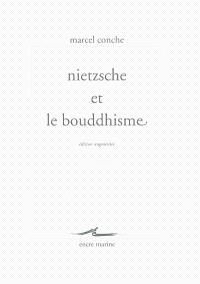 Nietzsche et le bouddhisme