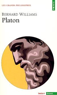 Platon : l'invention de la philosophie