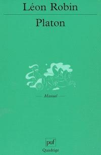 Platon : manuel