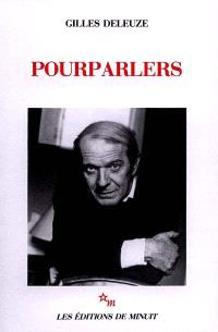 Pourparlers : 1972-1990